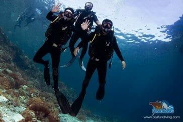 Beginner-Dive-Bali